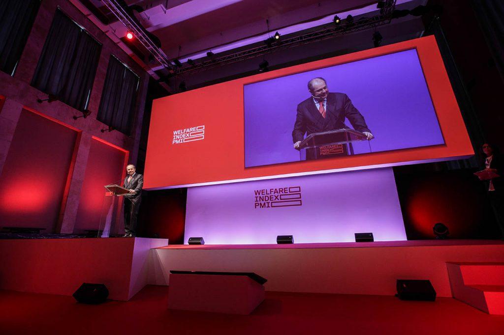 Philippe Donnet - Group CEO di Generali