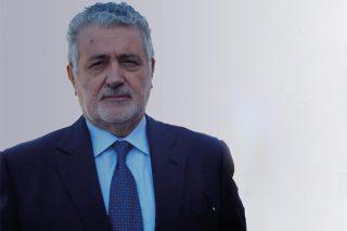 Francesco Postorino, Direttore generale di Confagricoltura