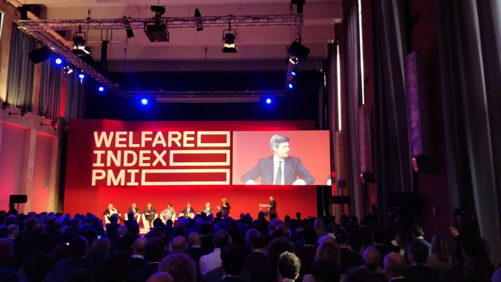 welfare-index-pmi-2018-evento-8