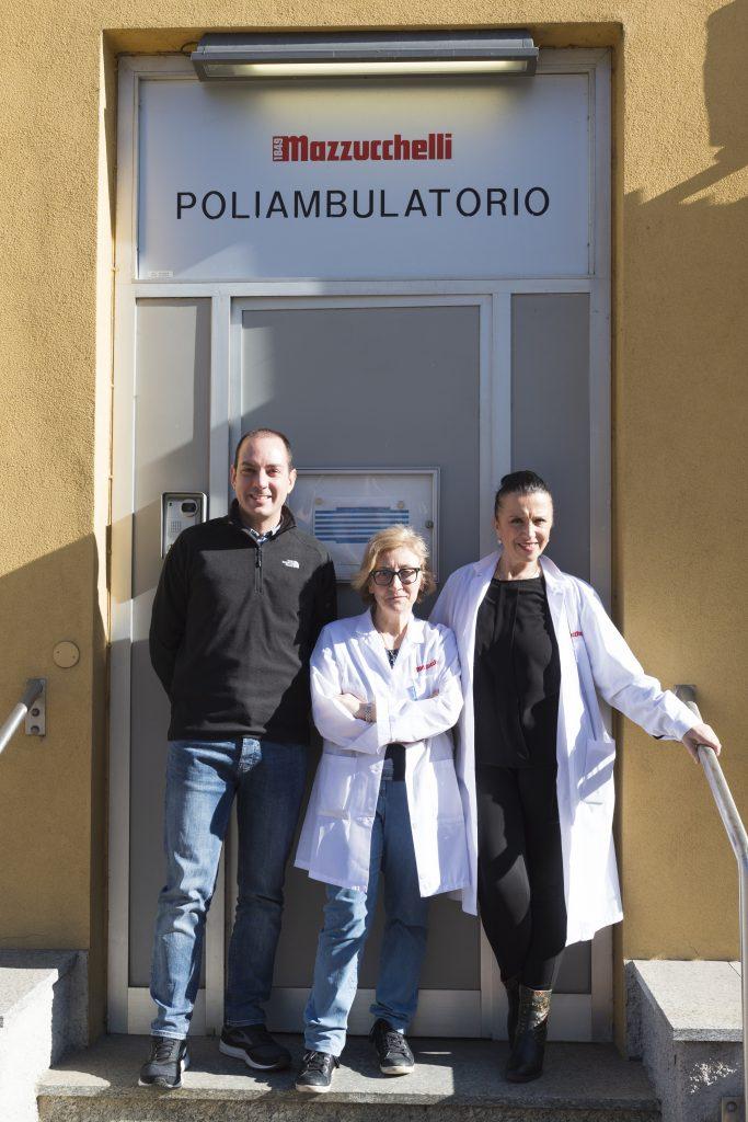 Poliambulatorio_DSC3254